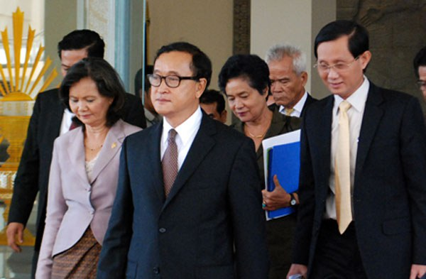 cambodia-rejection-parliament-yim-sovann-aug-2014-600.jpg