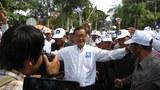 cambodia-sam-rainsy-svay-rieng-campaign-july-2013-1000.jpg