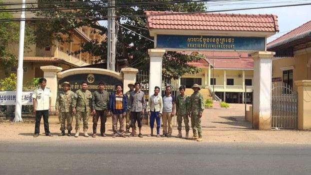 cambodia-ouch-leng-kratie-court-feb-2021-crop.jpg