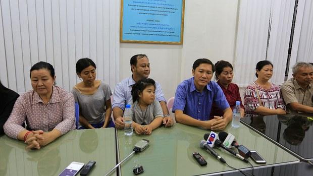 cambodia-adhoc-five-release-june-2017-crop.jpg
