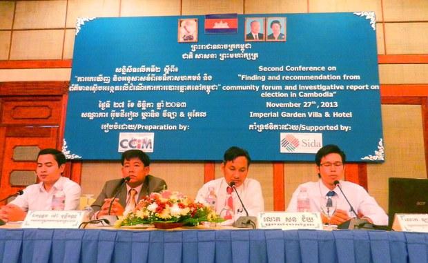 cambodia-ngo-irregularities-nov-2013-1000.jpg