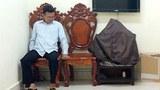 cambodia-kem-sokha-bail-hearing-ii-feb-2018.jpg
