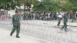 cambodia-freedom-park-barbed-wire-april-2014-1000.jpg