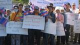 cambodia-phnom-penh-marchers-ihrd-dec10-2014.jpg