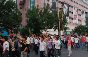 Uyghur-demo-july5th.jpg