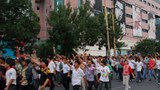 Uyghur-demo-july5th.jpg
