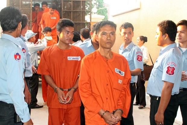 cambodia-trial-of-23-escorted-april-2014.jpg