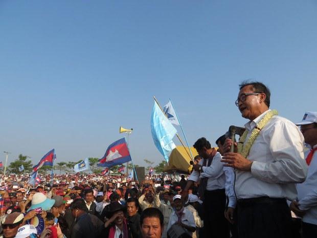 cambodia-sam-rainsy-rights-day-dec-2013.jpg