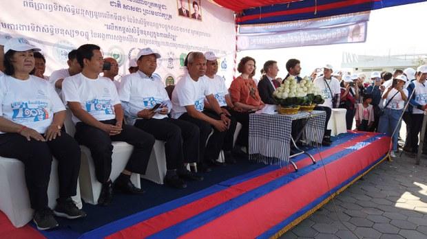 cambodia-international-human-rights-day-dec-2019.jpg