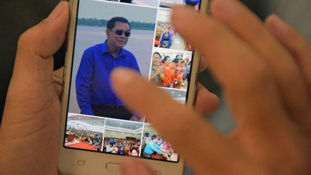 cambodia-hun-sen-facebook-aug4-2016.jpg