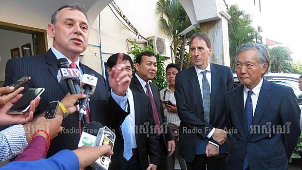 cambodia-ambassadors-nec-meeting-phnom-penh-may31-2017.jpg