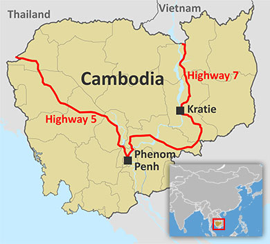 cambodia-roads-390.jpg