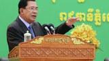 cambodia-hun-sen-ministry-environment-feb-2016.jpg