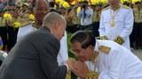 cambodia-royal-12022016.jpg