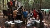 cambodia-harvesting-rubber-jan-2012.jpg