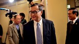 cambodia-sam-rainsy-japan-nov10-2015.jpg