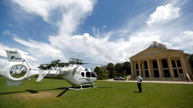 cambodia-udg-helicopter-dara-sakor-may-2018-crop.jpg