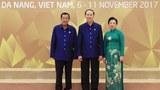 cambodia-hun-sen-vietnam-nov-2017.jpg