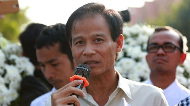 cambodia-chea-mony-jan-2016-crop.jpg