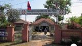 cambodia-kor-koh-health-center-april-2017.jpg