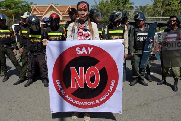 cambodia-ngo-law-protest-july24-2015.jpg