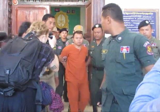 cambodia-yem-chhrin-conviction-dec-2015-crop.jpg