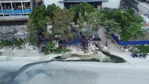 cambodia-sunshine-bay-hotel-and-casino-pollution-april-2019-crop.jpg