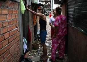 cambodia-sex-305.jpg