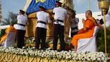 sihanouk-procession-305