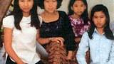 ValerieNongFamily305.jpg