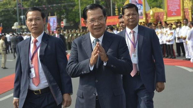 cambodia-hun-sen-independence-day-nov-2019.jpg