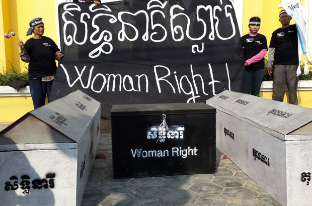 cambodia-boeung-kak-protest-womens-day-march8-2015.jpg
