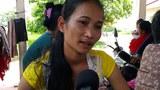 khmer-chevchenda-oct282015.jpg