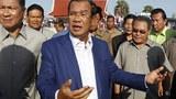 khmer-speaking-112918.jpg