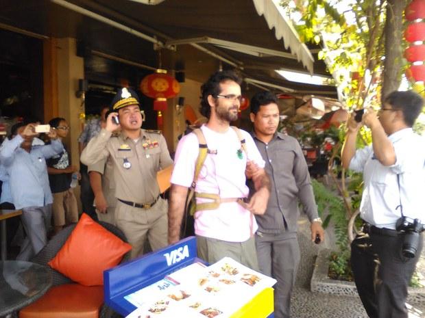 cambodia-alejandro-gonzalez-davidson-ministry-of-interior-feb-2015-1000.jpg