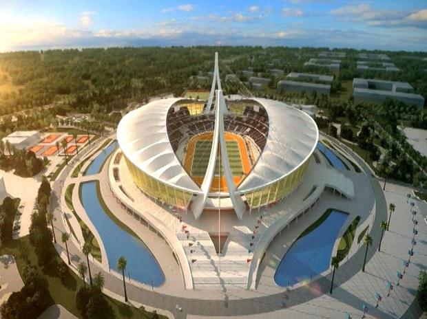 cambodia-lyp-group-stadium-march-2017.jpg
