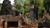 cambodia-temple-305
