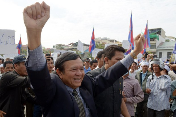cambodia-kem-sokha-april-2013.jpg
