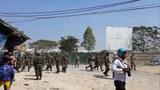 cambodia-commandos-crackdown-jan-2014.jpg