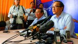 cambodia-sam-rainsy-strike-sept-2013.jpg