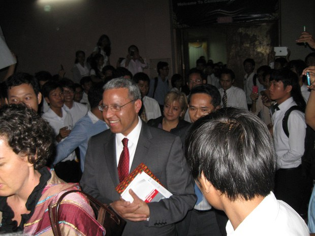 cambodia-subedi-may-2013.jpg