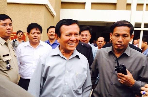 cambodia-kem-sokha-pp-court-july-2014.jpg