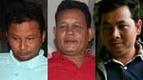 khmer-suspects-nov42015.jpg