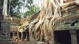 cambodia-ta-phrom-wikimediacommons-305.jpg
