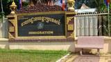 cambodia-immigration-dept-305