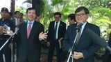 cambodia-electoral-reform-talks-feb-2014-1000.jpg