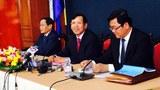 cambodia-cpp-talks-june-2014.jpg