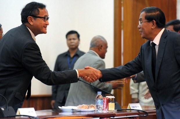 cambodia-talks-sept-2013.jpg