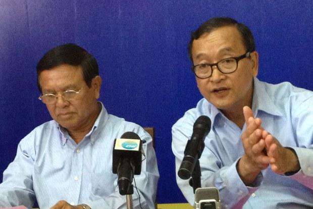 cambodia-cnrp-press-conference-oct-2013-1000.jpg
