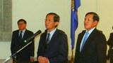 cambodia-failed-talks-nov-2013-1000.jpg
